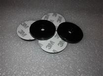 JTRFID4005 NTAG203 NFC抗金属标签NFC设备巡检标签NFC抗金属钱币卡