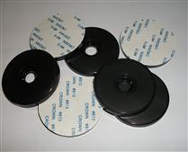 JTRFID5005 Ultralight抗金属标签NFC巡更点ISO14443A协议设备管理标签