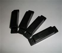 JTRFID6515 ISO15693协议ICODE2抗金属标签RFID电力巡检标签