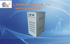 【美高梅官网】美高梅官网注册-72V500A直流稳压电源
