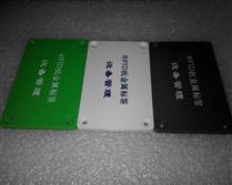 JTRFID NTAG213抗金属标签144BIT存储NFC设备管理标签NFC资产管理标签