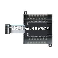 欧姆龙温度传感器单元CP1W-TS001