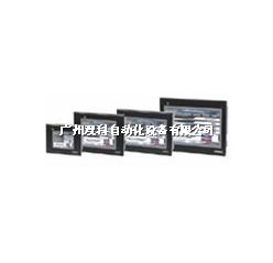 欧姆龙NB3Q-TW00B触摸屏采购找广州观科