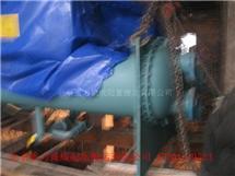 机组搬运吊装,空调设备搬运吊装,人工设备吊装搬运