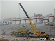 北京大型吊车出租吊车租赁小型吊车出租