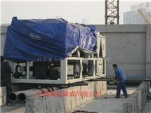 北京昌平设备搬运公司空调机床设备搬运服务