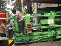 北京洗衣机吊装搬运-北京重力诚成起重搬运公司