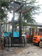 北京大吊车出租;大型吊车出租;大型叉车出租