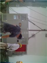 北京吊车出租公司010-51460700