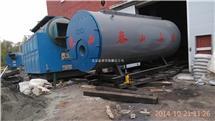 北京起重吊裝搬運公司/專業、快捷、高效