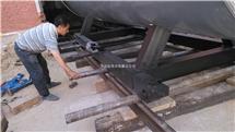 北京起重吊装队位于朝阳区吊装施工团队
