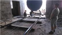 北京起重搬运公司供应设备搬迁机器搬运吊卸定位