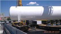 北京大重型设备搬运吊装服务设备搬运吊装队伍