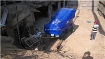 北京起重公司冷水机组/中央空调设备搬运起重吊装