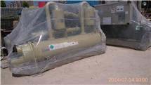 北京菜市口冷冻机组吊装搬运,空调主机吊装搬运