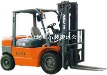 北京西城區叉車出租公司1噸至3噸叉車出租