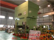 北京通州区大型设备搬运吊装,工业设备吊装服务