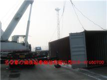 起重吊装搬运施工大型设备吊装搬运服务
