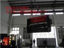 吊裝搬運-北京重力誠成起重搬運公司
