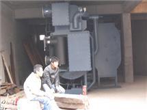 大型设备搬运,人工起重吊装工程