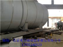 北京西城区设备吊装公司提供大型设备吊装服务