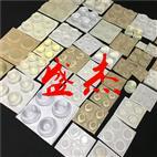 防撞胶垫,橡胶防撞垫,硅胶防撞垫,自粘防撞胶垫