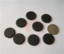pc蛋蛋人工计划2403  RFID洗衣标签RFID耐高温标签