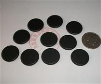 pc蛋蛋人工计划2103 RFID耐高温标签RFID洗衣标签