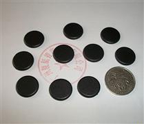 pc蛋蛋人工计划1803 RFID耐高温标签RFID洗衣标签