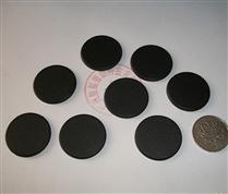pc蛋蛋人工计划3003 RFID耐高温电子标签RFID洗衣标签