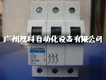 三菱低压断路器-三菱小型断路器BH-D6 4P 6A C型