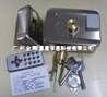 电控锁,电控锁一体机,ID卡门锁