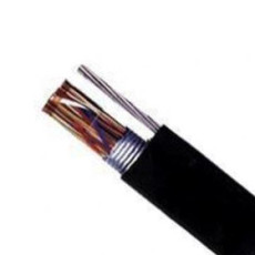 ZR-KVVP 6*1.5 24*1.0 控制电缆安防产品库
