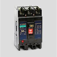 LXY系列谐波抑制器