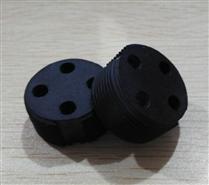 JTRFID3016 ISO15693协议ICODE2芯片模具管理标签RFID垃圾桶管理标签RFID特殊标签