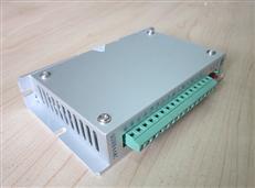 Q2HB44MA、Q2HB44MC---白山兩相步進電機驅動器