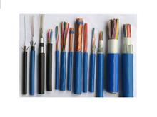 RS485电缆;RS485专用通信电缆; RS485专用通信电缆价格