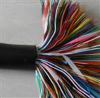 矿用屏蔽信号电缆MHYVP (1×2 1×4 2×2 3×2