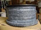 铁岭碳素纤维盘根