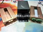 GSX-8141 规格: 84X 30X 任意