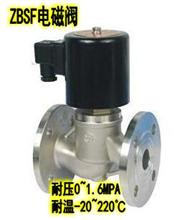 ZBSF-1不锈钢法兰蒸汽雷竞技下载网址