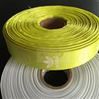 东莞厂家供应印唛 织唛 衣服领标 服装布标