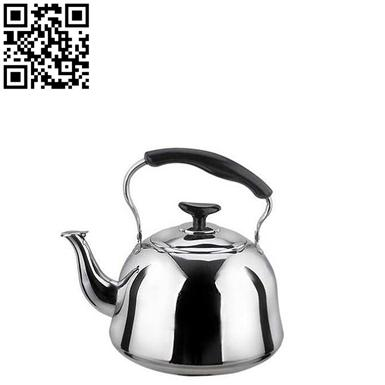 正宝鸣音水壶(Stainless steel kettle)ZD-SH016