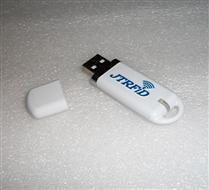 JT309低頻ISO11784/85 FDX-B迷你動物標簽RFID掃碼器