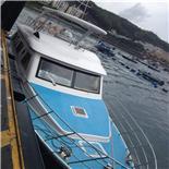 深圳南澳经济型游艇出海价格