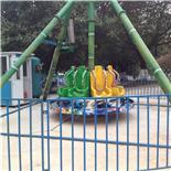 小摆锤-松湖生态园游乐场