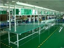 上海电子工厂防静电工作台 四川防静电工作台 贵州防静电工作台