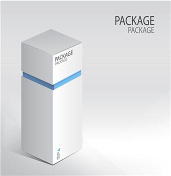 精品包装盒