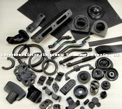 Auto parts inspection