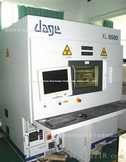 Lease equipment